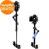 Stabilizator Steadycam VS60 Camrock (udźwig do 3 kg)