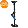 Stabilizator Steadycam VS80 Camrock (udźwig do 6 kg)