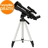 Teleskop Celestron Travel Scope 70 + statyw + PLECAK