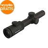 Delta Optical Titanium 1-4x24 riflescope