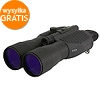 Dipol D212 PRO 6x Gen. 1+ NV binoculars with built-in laser illuminator