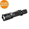 Fenix TK20R torch