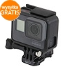 Kamera GoPro HERO5 BLACK Adventure EN / POL <font color=&quot;blue&quot;><b>HIT</b></font>