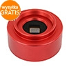 Kamera QHY 5 (mono, CMOS, do guidingu)