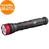 Latarka Primos Bloodhunter HD Pocket Light (kieszonkowa)