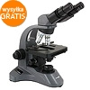 Levenhuk 720B biological microscope