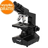 Levenhuk 850B biological microscope