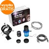 Orion StarShoot All-In-One Astrophotography Camera (#52098)