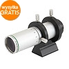 Luneta do guidingu Orion 30 mm Ultra-Mini Guide Scope (#52053)