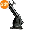 Orion SkyQuest XT4.5 Classic Dobsonian Telescope