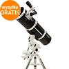 Teleskop Sky-Watcher N-200 200/1000 EQ-5 (BKP2001EQ5)