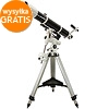 Teleskop Sky-Watcher Synta R-102/1000 EQ-3-2 (BK1021EQ3-2)