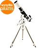 Teleskop Sky-Watcher Synta R-120/1000 EQ-5 (BK1201EQ5)