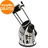 "Teleskop Sky-Watcher Synta N-355/1650 DOBSON 14"" GOTO"