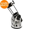 "Teleskop Sky-Watcher Synta N-406/1800 DOBSON 16"" GOTO"