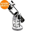 "SkyWatcher 203/1200 DOB 8"" GOTO telescope"