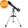 Teleskop Sky-Watcher Synta R-70/700 AZ-2