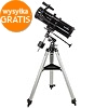 Teleskop Sky-Watcher N-114/1000 EQ1