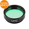 Filtr mg�awicowy UHC 1,25""