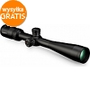 Luneta Vortex Diamondback Tactical 4-12x40