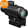 Kolimator Vortex Spitfire AR 1x Prism Scope