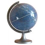 Globus nieba