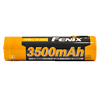 Fenix ARB-L18 rechargeable battery (18650 3500 mAh 3,7 V)