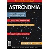 Astronomia Magazine (in Polish) MARCH 2017 No. 3/17 (57)