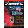 Astronomia Magazine (in Polish) APRIL 2017 No. 4/17 (58)