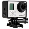 Frame for GoPro Hero 3 / 3+ / 4 by Redleaf