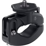 Handlebar mount for 360fly