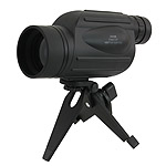 20x50 Spotting Scope Kit (FF11011K)