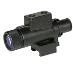 Long Range IR Illuminator IR 450-B7 for Night Spirit