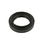 T2 ring (M42x0.75) for Canon EOS body