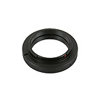 T2 Ring for Pentax K by FOX