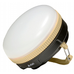 12 Survivors Geodome camping lamp (TS23002)