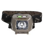 Ignite 110 lm Headlamp (TS23003)