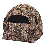 Ameristep Doghouse hunting tent