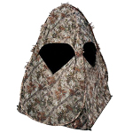 Ameristep Outhouse hunting tent
