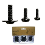 Screws for AR.Drone 2.0 (Parrot)