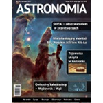 Astronomia Magazine (in Polish) JUNE 2017 6/17 (60)