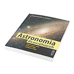Astronomy for Beginners (in Polish)