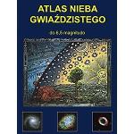 Atlas nieba