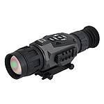 ATN MARS-HD 384 4,5-18x 384x288 thermal sight