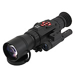 ATN X-Sight Smart HD 5-18x
