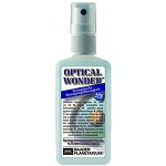 Baader Optical Wonder fluid