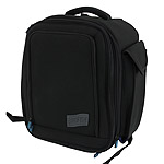 BROFISH photo backpack DJI Phantom