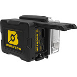 Brunton ALL DAY 2.0 battery pac for GoPro