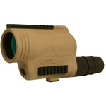 Bushnell Legend Tactical 15-45x60 TAN