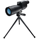 Bushnell Sentry 18-36x50 black